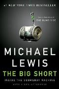 Big Short Inside the Doomsday Machine