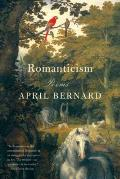 Romanticism: Poems Cover