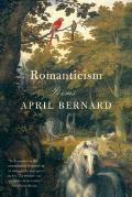 Romanticism: Poems
