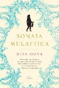 Sonata Mulattica: Poems Cover