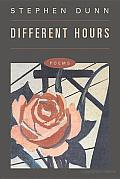 Different Hours: Poems