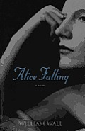 Alice Falling Cover