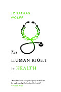 Human Right to Health