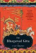 Bhagavad Gita A New Translation