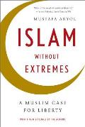 Islam Without Extremes (13 Edition)