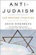 Anti-judaism (14 Edition)