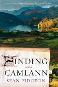 Finding Camlann