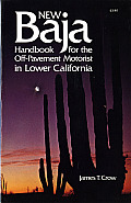 New Baja Handbook