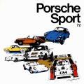 Porsche Sport 72