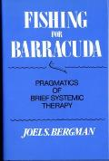 Fishing for Barracuda: Pragmatics of Brief Systemic Therapy