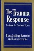 Trauma Response: Treatment for Emotional Injury