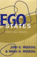 Ego States: Theory and Therapy