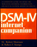 Dsmiv Internet Companion
