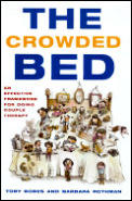 Crowded Bed