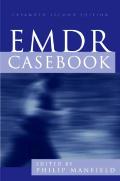 EMDR Casebook