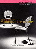 Sourcebook of Modern Furniture (2ND 96 - Old Edition)