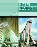 Hotel Design Planning & Development Second Edition