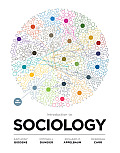 Introduction to Sociology Seagull 8th Edition