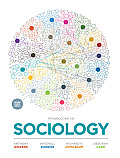 Introduction To Sociology (8TH 12 - Old Edition)