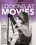 Looking At Movies - With 2 DVDS (4TH 13 Edition)