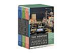 Norton Anthology of American Literature