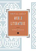Writing About World Literature A Guide For Students