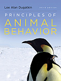 Principles of Animal Behavior (Paper) (3RD 14 Edition)