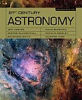 21st Century Astronomy, Second Edition