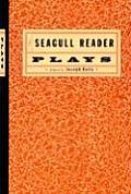 Seagull Reader Plays