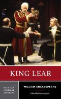 King Lear (08 Edition)