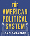 American Political System (12 - Old Edition)