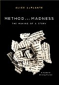 Method and Madness : the Making of a Story (09 Edition) Cover