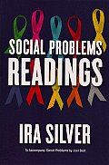 Social Problems : Readings-to Accompany Best (08 Edition)