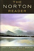 Norton Reader 12th Edition