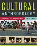 Cultural Anthropology: A Toolkit for a Global Age