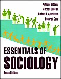 Essentials of Sociology, Second Edition