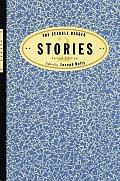 Seagull Reader Stories