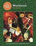 The Musician's Guide Workbook