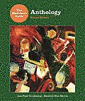 Anthology for The Musicians Guide to Theory & Analysis 2nd Edition