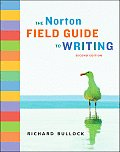 Norton Field Guide to Writing Second Edition