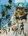 Western Civilizations : From Prehistory To the Present, Sixteenth Edition, Volume 1, Brief Edition (2ND 09 - Old Edition)
