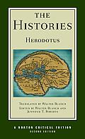 The Histories (Norton Critical Editions)