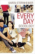 Everyday Sociology Reader (10 Edition)