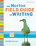 Norton Field Guide To Writing 2nd Edition