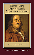 Benjamin Franklin's Autobiography (12 Edition)