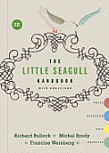 Little Seagull Handbook with Exercises 2nd Edition