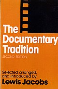 Documentary Tradition