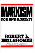 Marxism For & Against