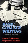 Basic College Writing