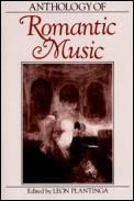 Anthology of Romantic Music (84 Edition)
